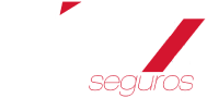 pic-logomarca-filax